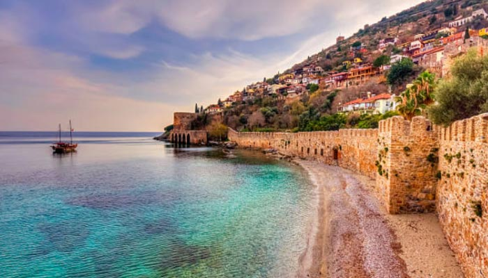 Litoral-mediterraneo