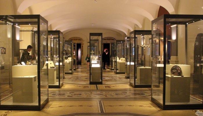 Museu-de-arqueologia-em-Dublin