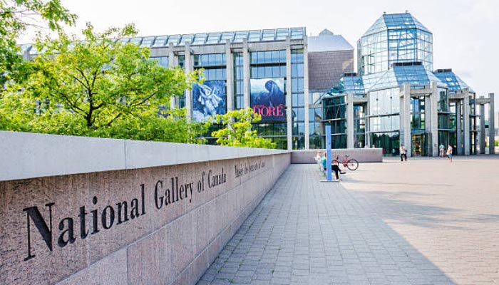 National-Galery-of-Canada