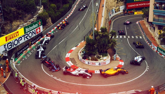 Pista-de-F1-em-Monaco