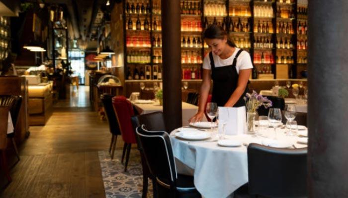 Restaurantes-mais-famosos-com-Estrela-Michelin-por-continente