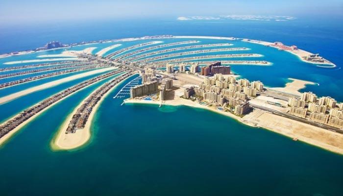 The-Palm-Dubai