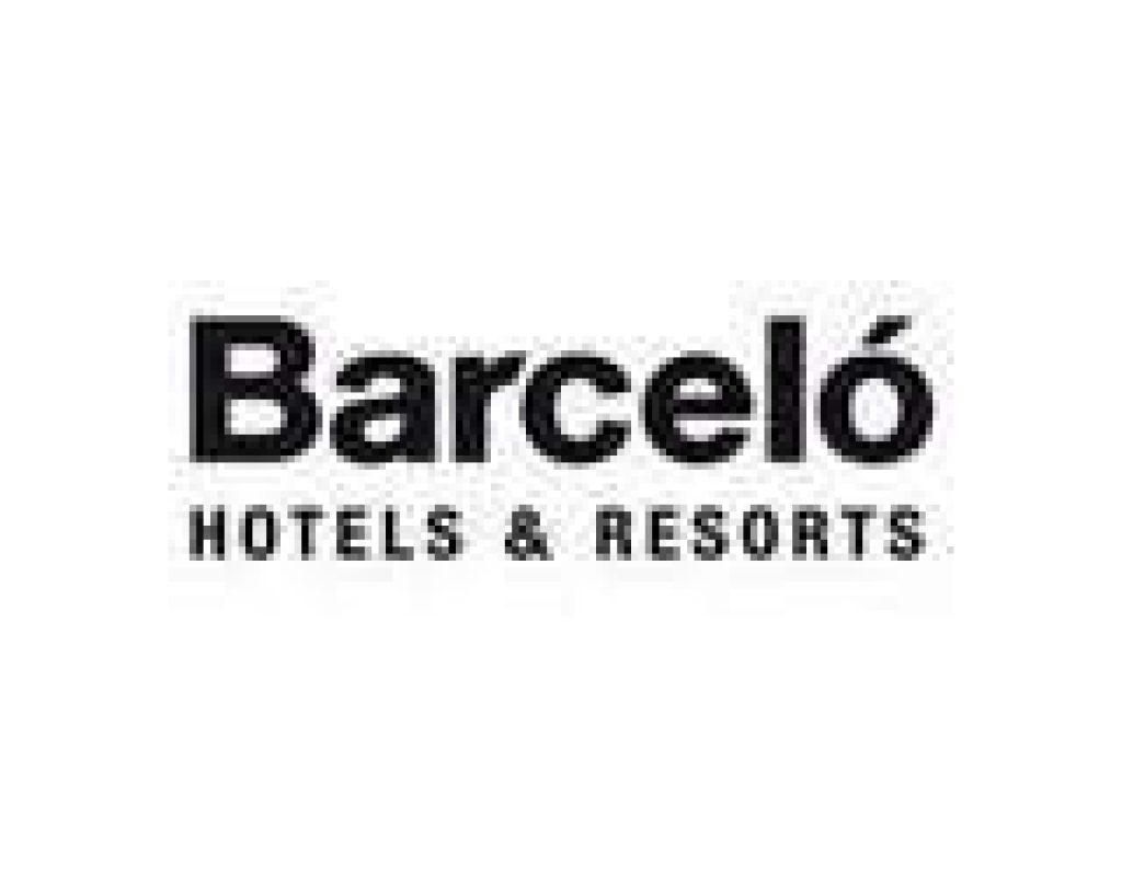 barcelo-hotels-e-resorts