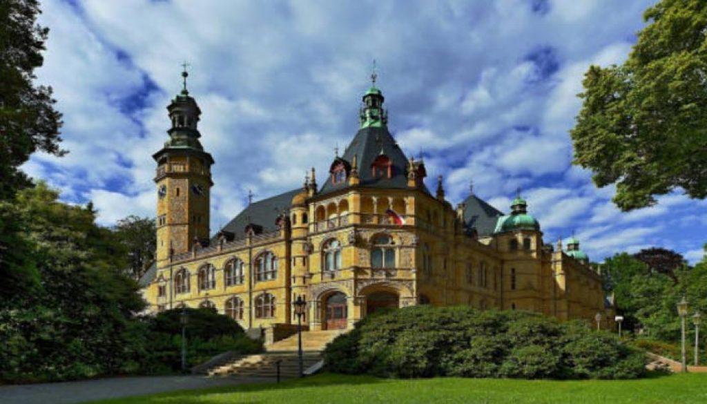 cidade-de-Liberec
