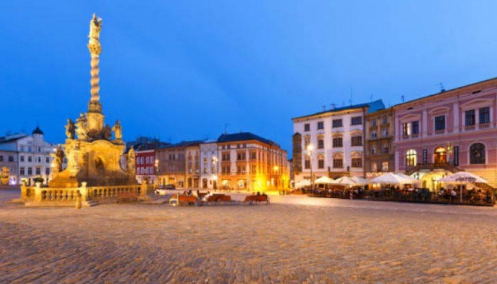 cidade-de-Olomouc