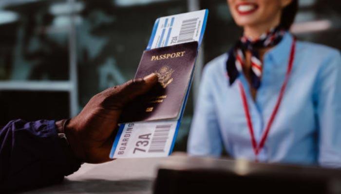 como-tirar-passaporte-e-quanto-custa