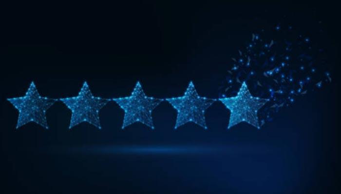 estrelas-michelin