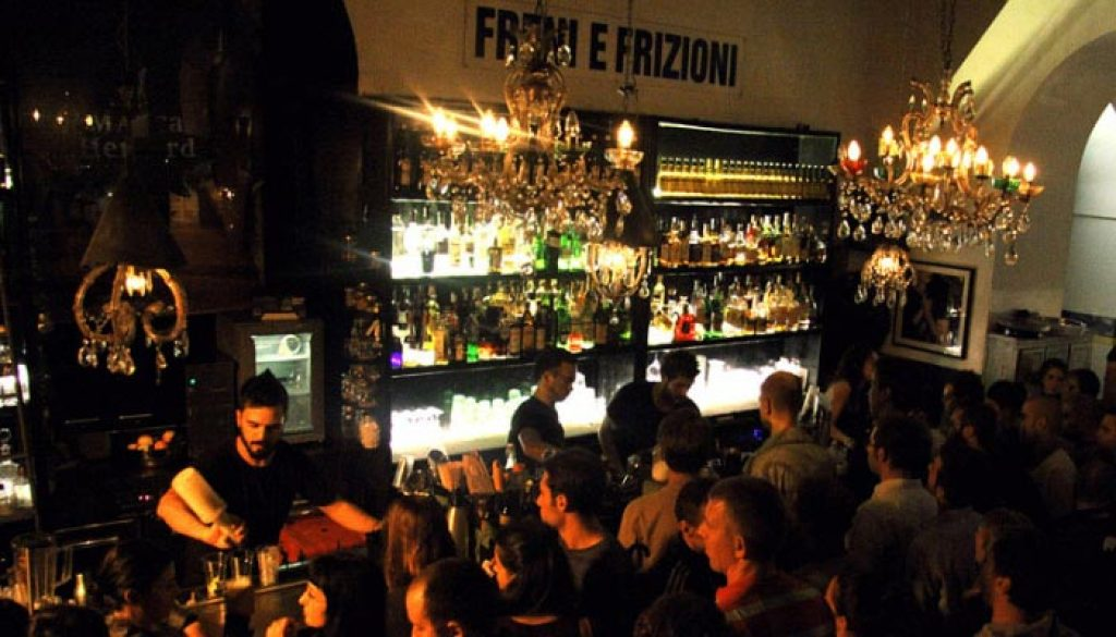 vida-noturna-na-Italias