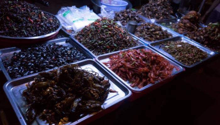 mercados-Populares-na-tailandia