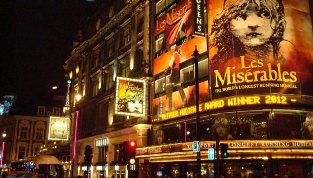o-que-fazer-na-noite-de-Londres