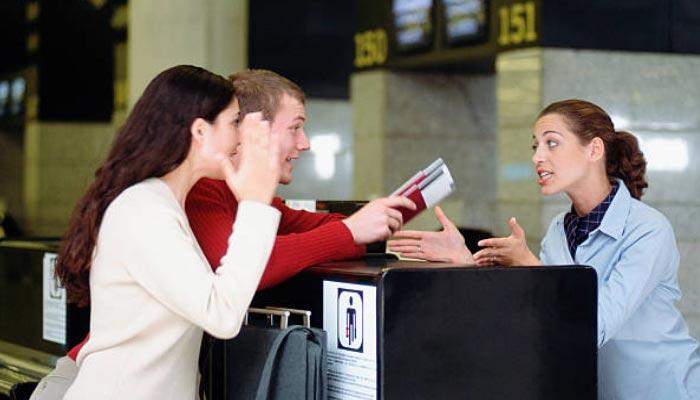 passaporte-urgente