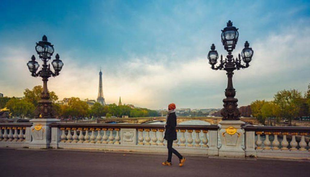 passeio-na-Torre-Eiffel