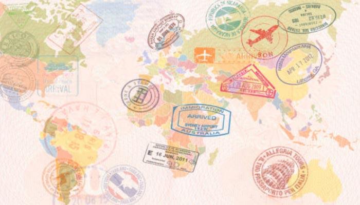 prazo-de-validade-do-passporte