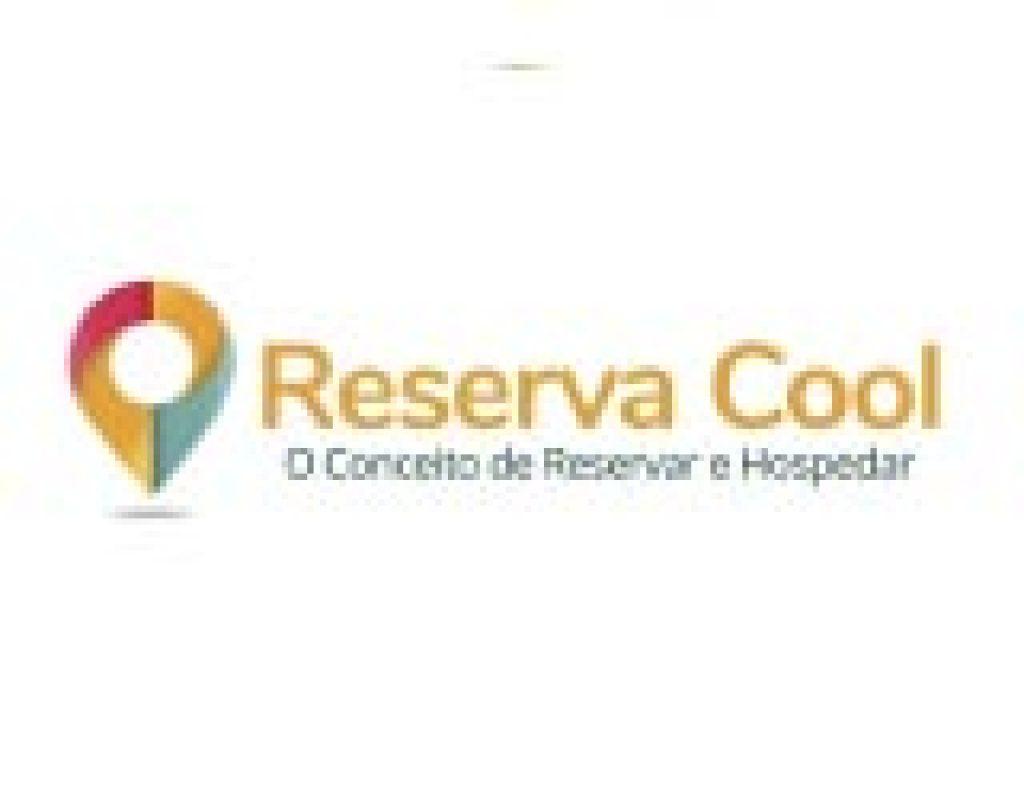 reserva-cool