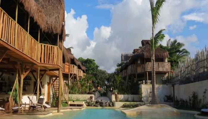 roof-top-do-hotel-Hurricane-Jeri