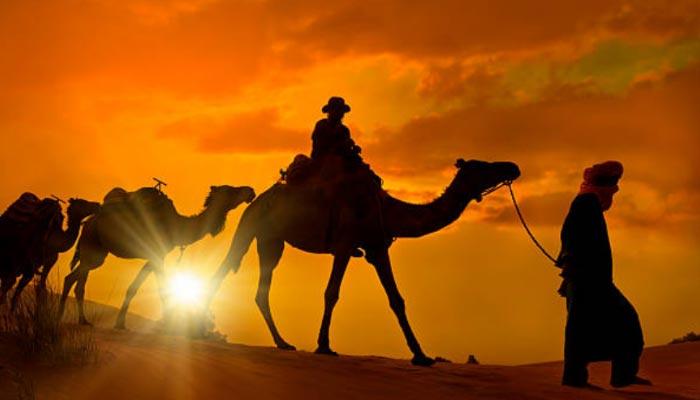 Como-chegar-no-Marrocos