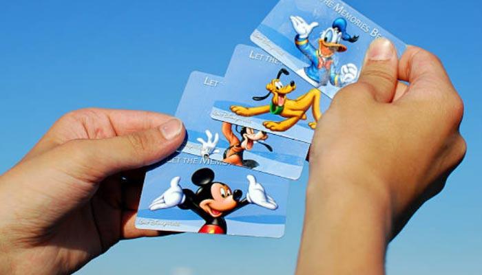 Comprar-ingressos-para-Euro-Disney