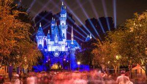 Disney Parisonde fica exatamente e como comprar Ingressos