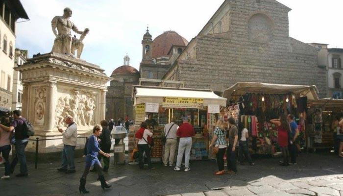 Mercato-di-San-Lorenzo