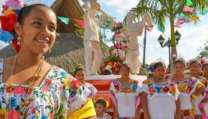 O-cedral-cozumel-Mexico