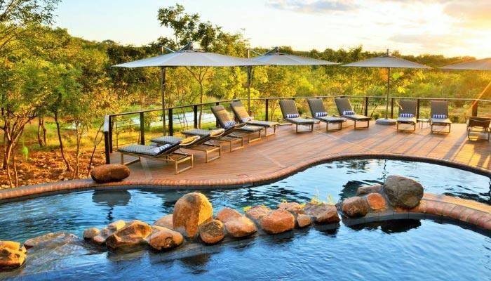 Onde-ficar-no-Zimbabue