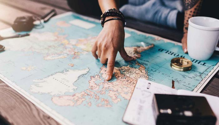 Planejamento-de-viagem