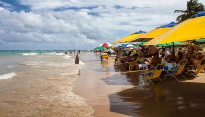 Praia-do-Muro-Alto