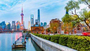 Xangai Pontos Turísticos, onde ir e o que Fazer por Lá!