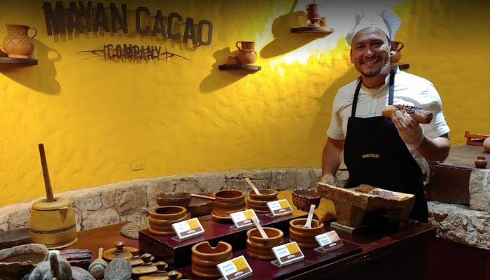 The-Mayan-Cacao