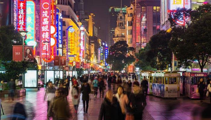 Vida-noturna-China