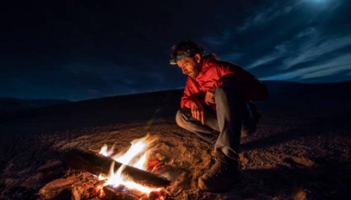 Vida-noturna-Deserto-do-Atacama