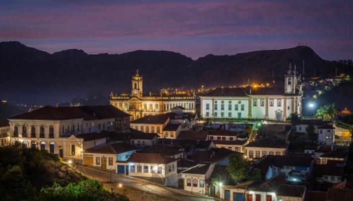 Vida-noturna-Ouro-Preto