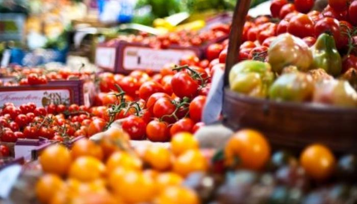 mercado-de-cozumel