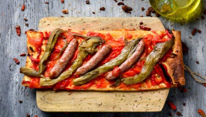 o-que-comer-em-Barcelona