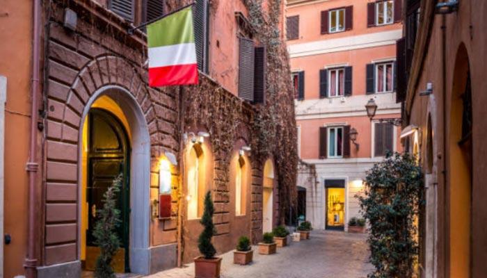 onde-ficar-na-Italia