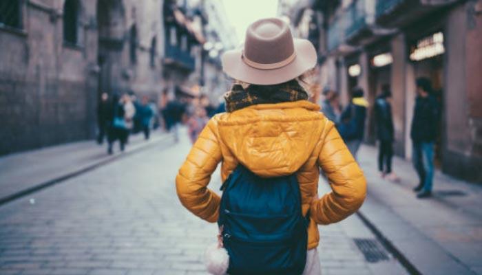 para-onde-ir-e-viajar
