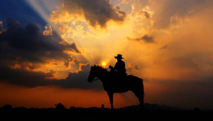 Aventura-no-rancho