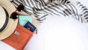 Como tirar Passaporte quanto custa e quais Documentos Necessários