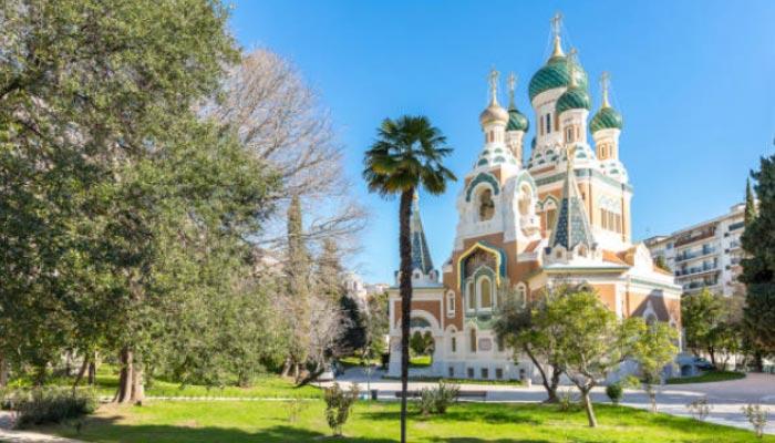 Conhecer-a-Catedral-de-Nice