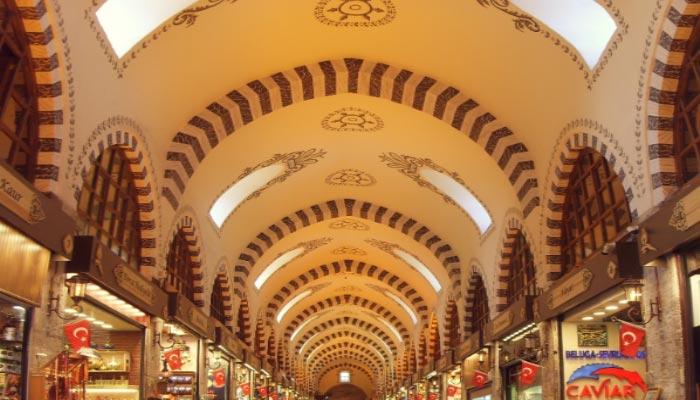 Grande-Bazar-e-Bazar-de-Especiarias