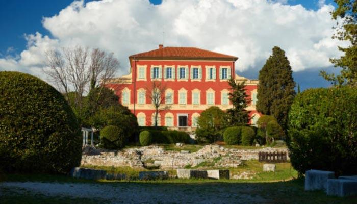 Ir-aos-museus-de-Nice