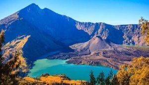 O que fazer em Lombok Indonesia