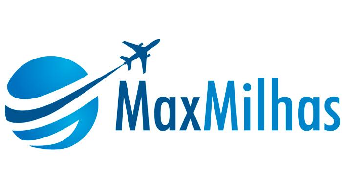 MaxMilhas