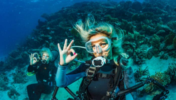 Mergulho-recreativo-em-arraial-do-cabo-Rio-de-janeiro