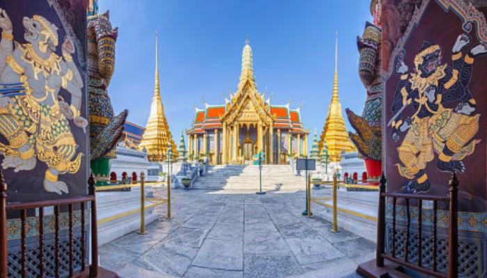 Museu-Nacional-da-Bangkok