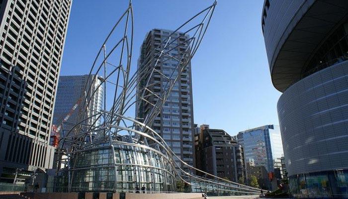 Museu-Nacional-de-Arte-de-Osaka