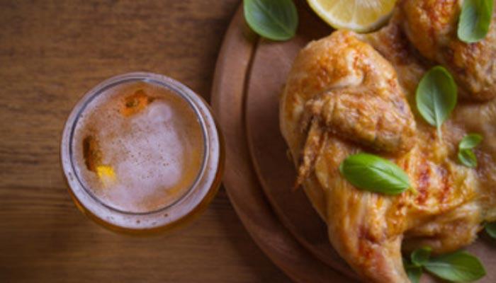 O-que-comer-em-Porto-de-galinhas