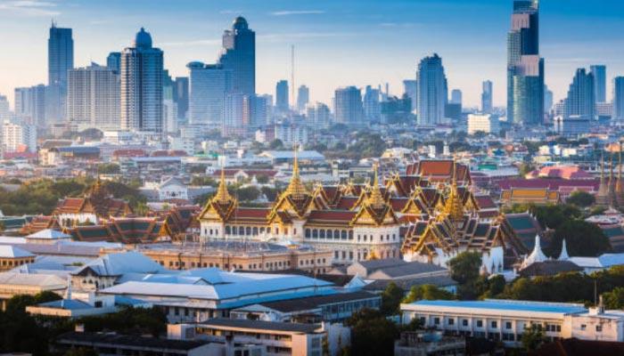 O-que-fazer-em-bangkok