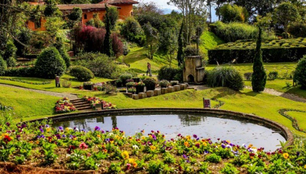 Parque-Amantikir-Garden