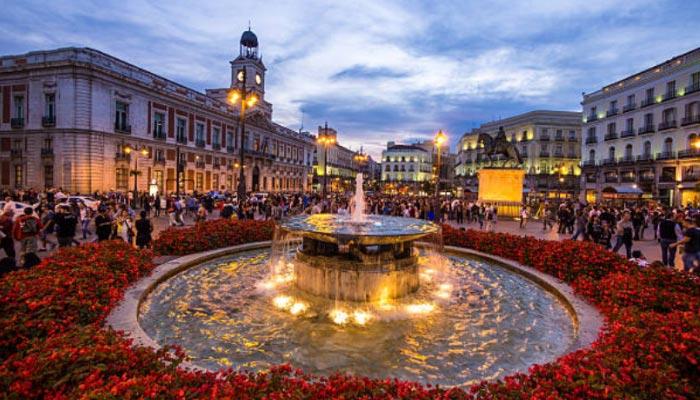 Puerta-del-Sol-com-Flores